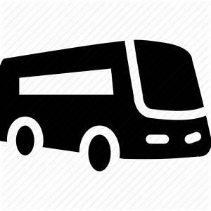 Autobus, bus, charabanc, motorbus, motorcoach, passenger ...