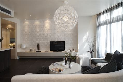 4 Bedroom Apartments For Rent Nyc 4 Bedroom Apartments In