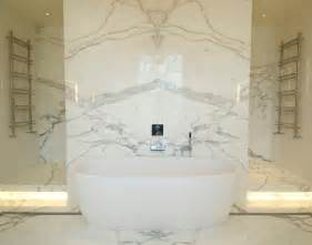 pictures of bathroom designs sophisticated bathroom designs that use marble to stay trendy