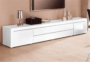 Ecksofa Breite 200 Cm : tv lowboard breite 200 cm online kaufen otto ~ Bigdaddyawards.com Haus und Dekorationen