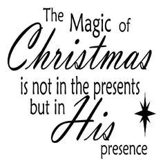 christmas is caring chords 1000 images about sayings on quotes printables and