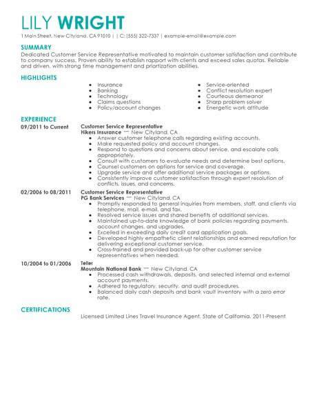 How To Word Your Skills On A Resume by 15 Best Creating A Functional Resume Images On