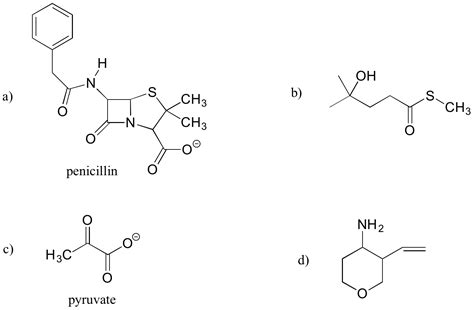 1 2 functional groups and organic nomenclature
