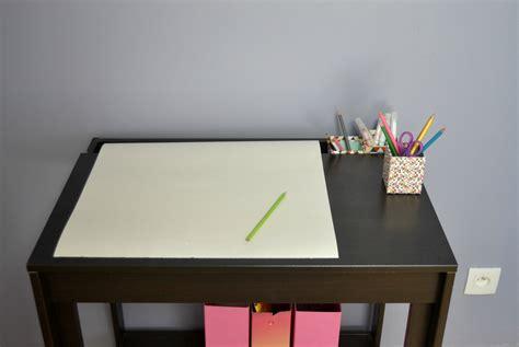 ikea bureau ado ikea bureau enfant flisat bureau pour enfant ikea meuble