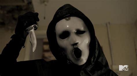 Small Screen Scream Part 1 Pilot S01e01