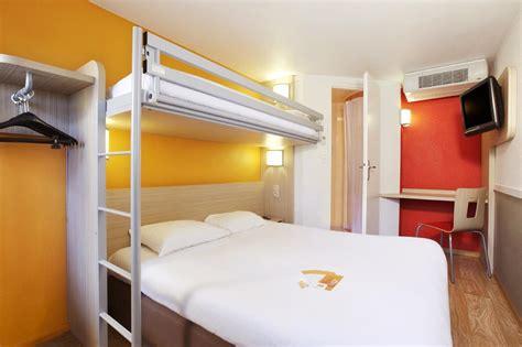 premiere classe chambre hôtel premiere classe caen est mondeville hôtel à