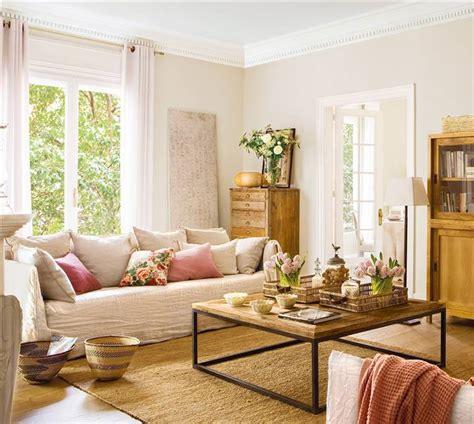 sofa verde para salon 191 decorar un sal 243 n en 8 pasos toma nota de estos trucos de