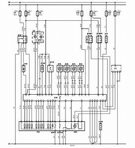 2002 Mitsubishi Montero Sport Engine Diagram