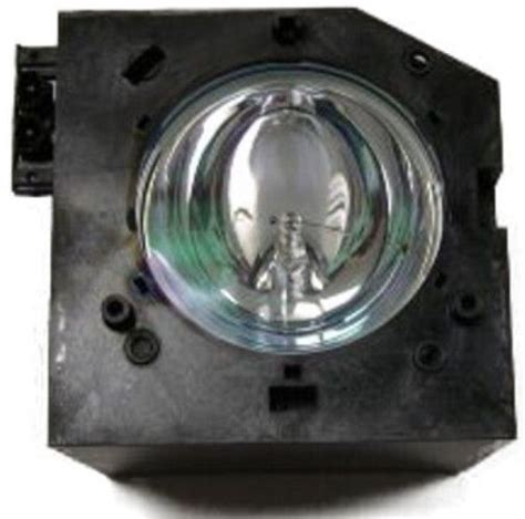 lg electronics zenith 6912b22002c replacement projection