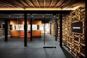 Patio Furniture Manufacturers
