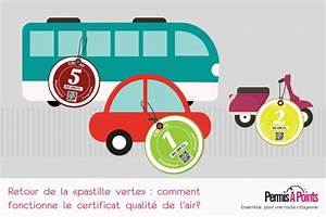 Certificat Qualité De L Air Toulouse : certificat qualit de l 39 air partir du 1er janvier 2016 ~ Medecine-chirurgie-esthetiques.com Avis de Voitures