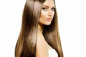 Hellbraune Haare Mit Blonden Strähnen : k hle haarfarben in mehr als 70 fotos ~ Frokenaadalensverden.com Haus und Dekorationen