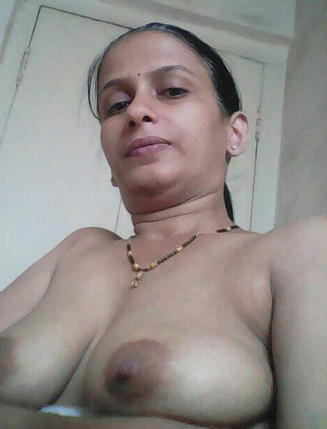 Desi Mature Nude Big Boobs Xxx Pics Horny Collection