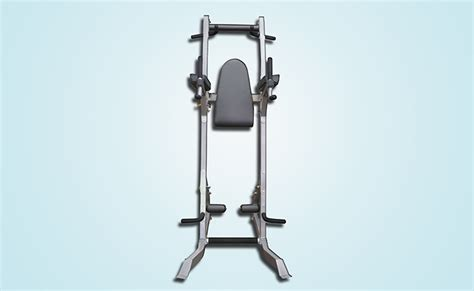 Captain Chair Abs Exercise by 21 Best Ab Exercise Equipments You Can Try