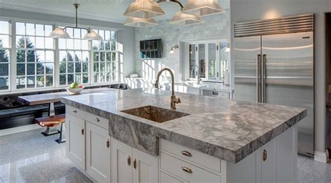 lowe  home kitchen design homemade ftempo