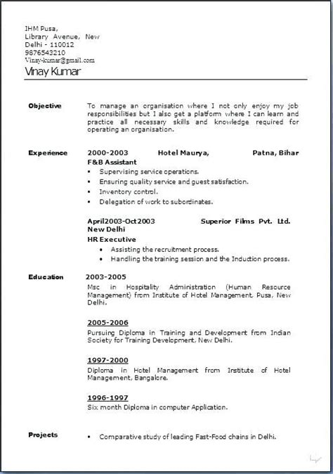 Build My Resume by Creating A Free Resume Ate Free Resume Build My