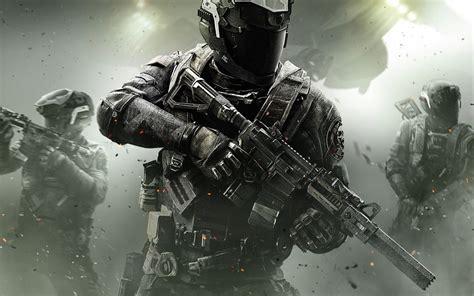 wallpaper call  duty infinite warfare hd games