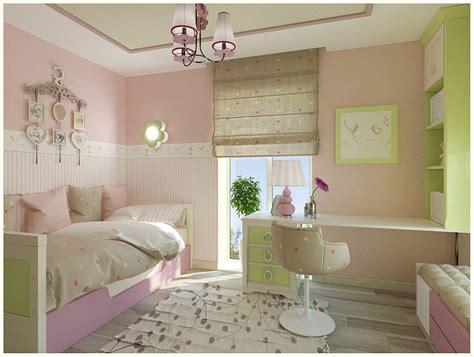 Kinderzimmer Gestalten Mädchen Und Junge by M 228 Dchen Jugendzimmer Gestalten Ikea Nazarm