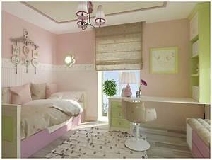 Jugendzimmer Mädchen Ideen : die sch nsten ideen f r ein m dchen zimmer kinderzimmer f r m dchen modernes kinderzimmer und ~ Sanjose-hotels-ca.com Haus und Dekorationen