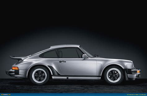 turbo porsche 911 ausmotive com a brief history of the porsche 911 turbo