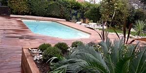 Amenagement exterieur d39une piscine marseille for Attractive amenagement de piscine exterieur 1 nos realisations de jardin et amenagement dexterieur en