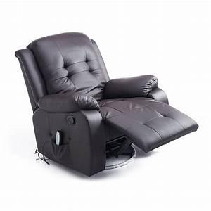 Massagesessel Mit Heizfunktion : homcom massagesessel tv sessel mit fernbedienung ~ Whattoseeinmadrid.com Haus und Dekorationen