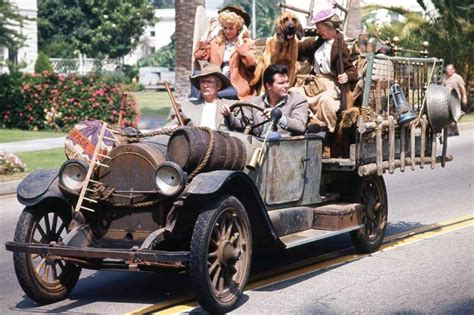 Beverly Hillbillies Truck Photos top 50 tv cars of all time no 16 the beverly