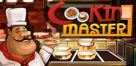 cuisine cook master cooking master android 365 free android