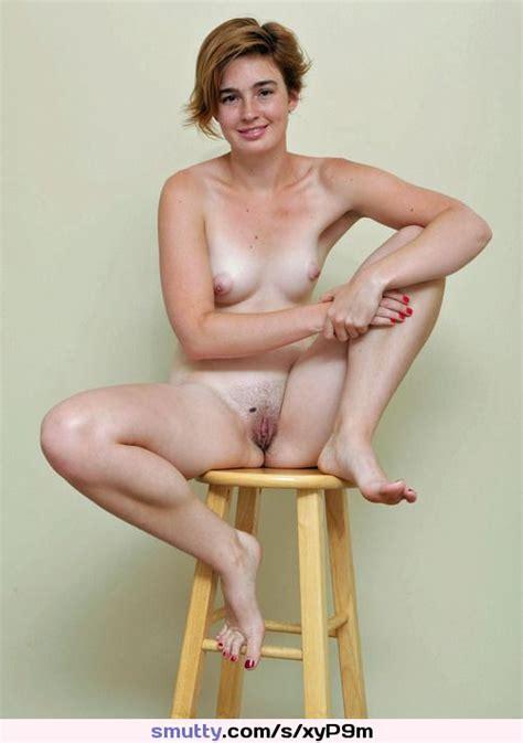 Mature Milf Mom Mommy Olderwomen Amateur Tanlines Nude Naked Shorthair Feet Sexyfeet
