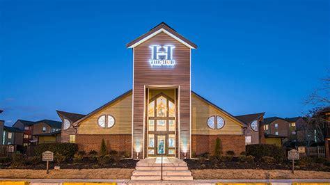 the hub at auburn apartment homes rentals auburn al