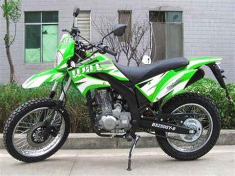 road legal motocross bikes for sale 2014 roketa 250cc enduro 4 stroke street legal dirt bike