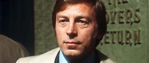 ken farringtons autobiography launch tv utopia fantom