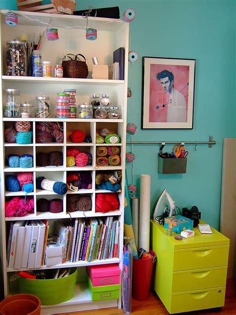 craft room storage ideas not found