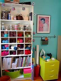 craft room organization ideas Not found.
