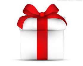 a christmas gift that can transform your business