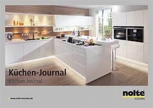 Nolte Küchen Löhne : nolte kuhinje 2013 by svet pohi tva issuu ~ Markanthonyermac.com Haus und Dekorationen