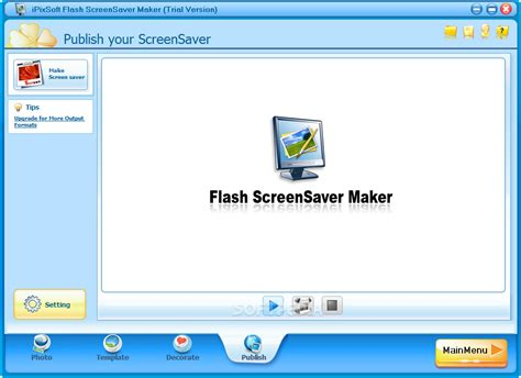 free download false flesh software