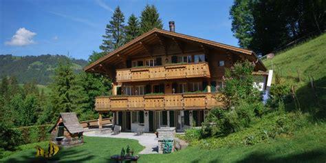 photos johnny hallyday chalet de gstaad est en vente pour 9 5 millions d euros