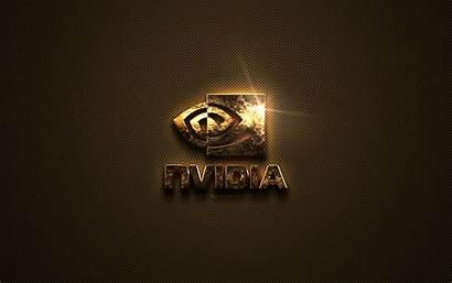 Nvidia Texture Fiber Carbon Emblem Creative Brown