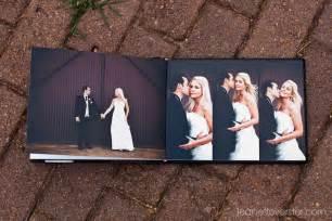 wedding photo book new sle wedding photobook jeanette verster photography
