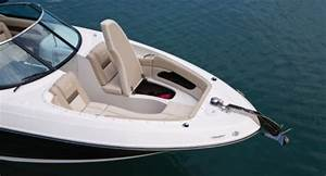 Playing - Sea Ray 300 Slx  2013-