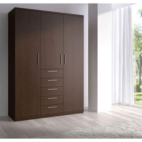 quality tested brown fancy modular cupboard rs