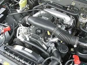 Quality Car Detailing Of Monky U0026 39 S Inc