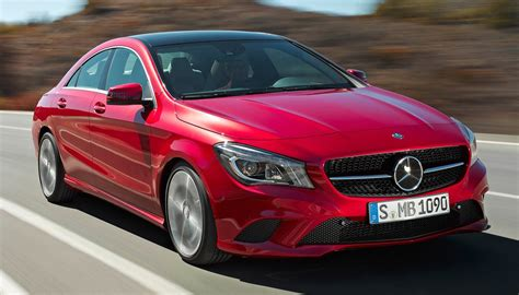 The Most Affordable Luxury Cars