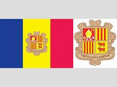 flag of Spain Britannicacom