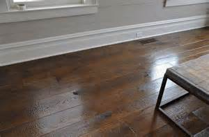 17 best images about wood floor finishes on wide plank wood sealer and stains