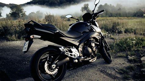 black motorbike 29122 black motorbike 1920x1080 motorcycle wallpaper