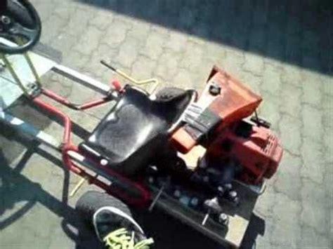kettcar mit motor kettcar mit motor 2