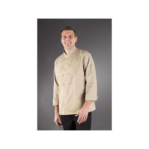 veste de cuisine homme pas cher veste de cuisine pas cher veste de cuisine robur pas cher
