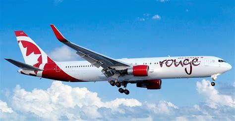cubana airlines montreal reservation siege vols et avis sur air canada tripadvisor
